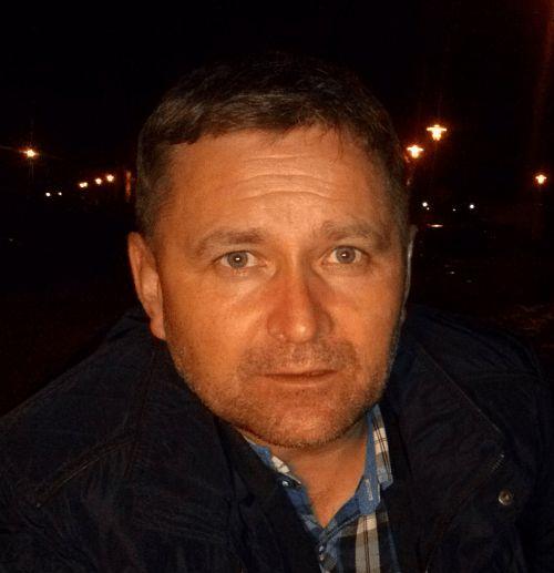 04-Piotr