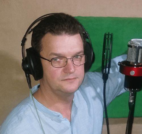 08-Zbigniew