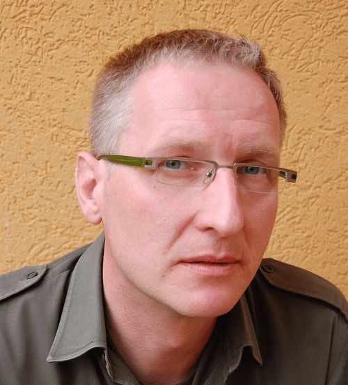 11-Piotr_2